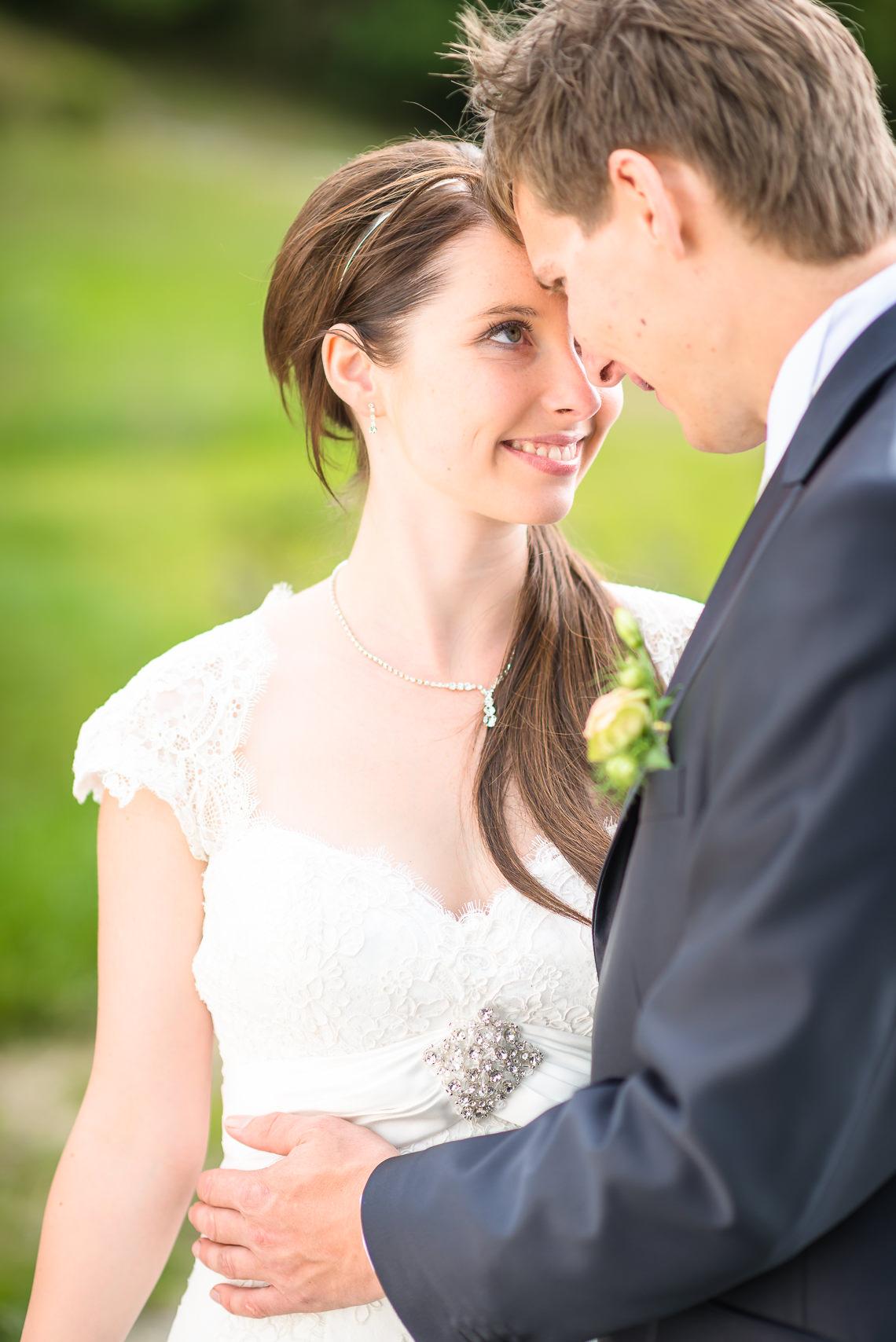 0006_20150904_CKE_2282_Hochzeit_Janine_Michael_