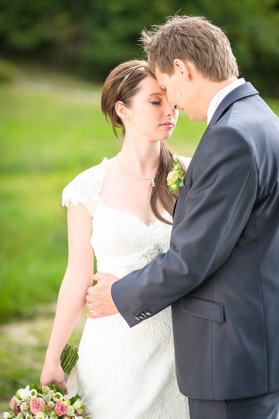 0007_20150904_CKE_2286_Hochzeit_Janine_Michael_