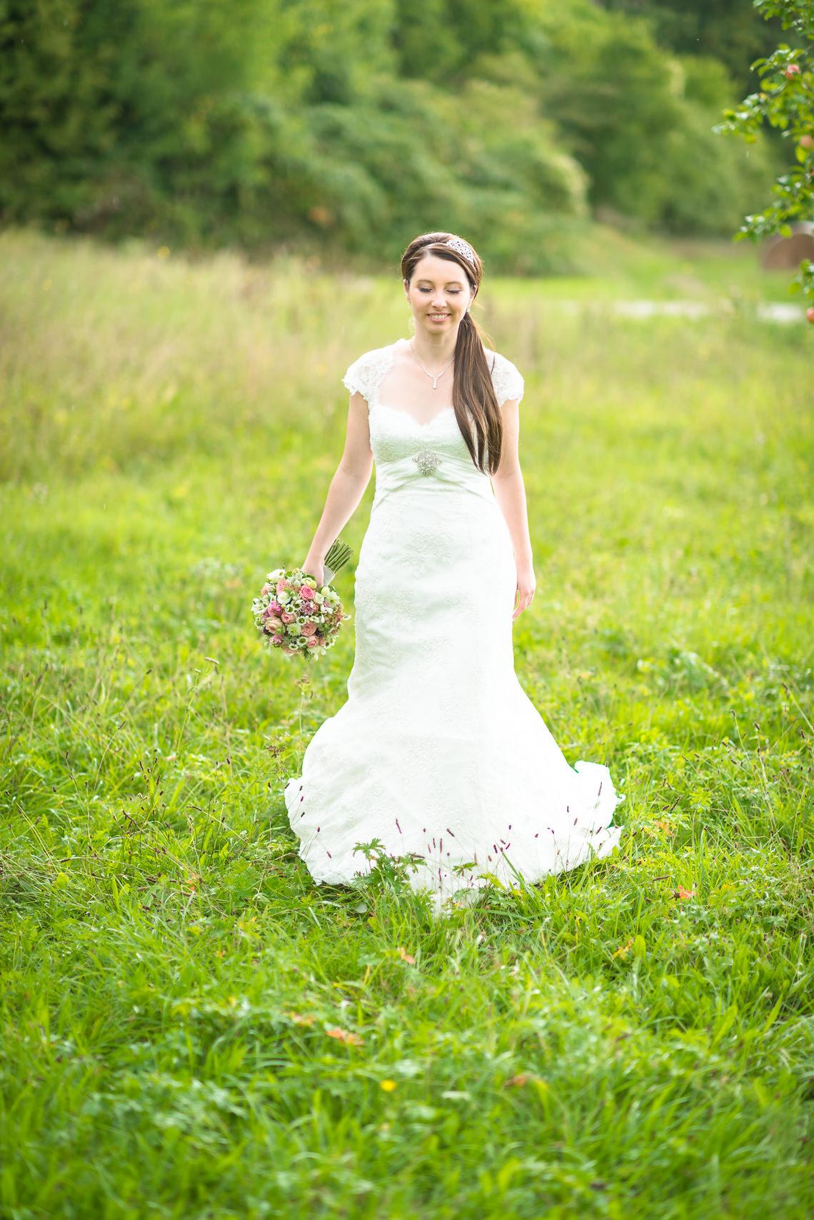 0009_20150904_CKE_2323_Hochzeit_Janine_Michael_