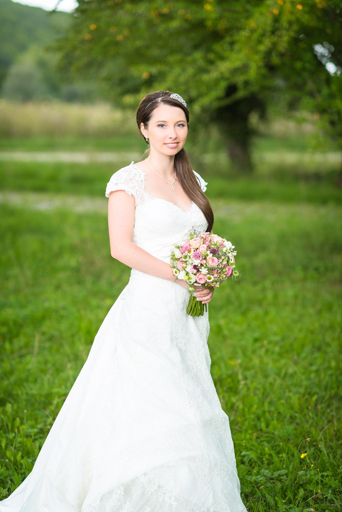 0011_20150904_CKE_2367_Hochzeit_Janine_Michael_