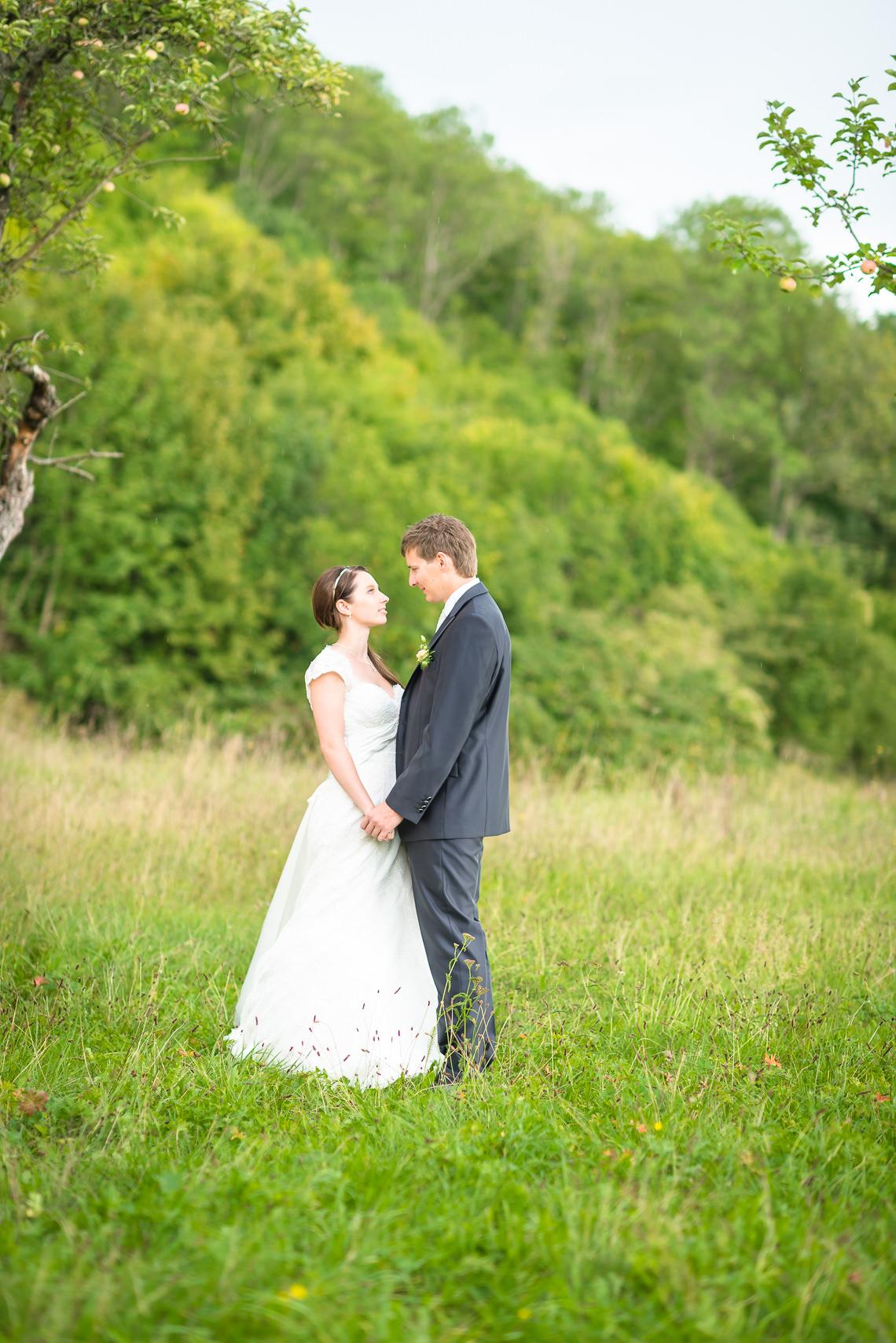 0017_20150904_CKE_2482_Hochzeit_Janine_Michael_