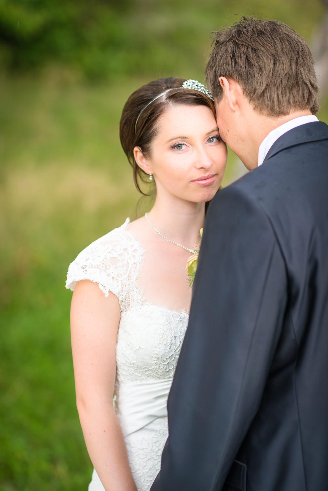0018_20150904_CKE_2490_Hochzeit_Janine_Michael_