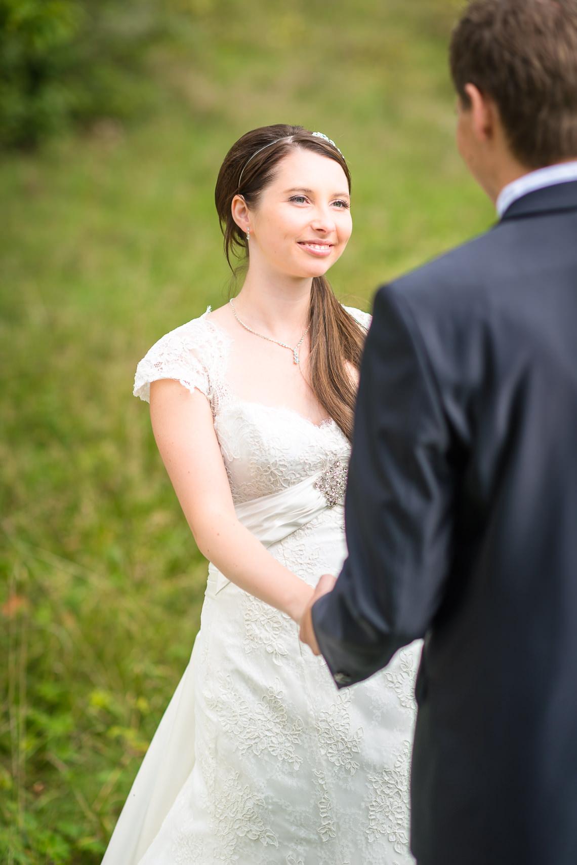 0025_20150904_CKE_2612_Hochzeit_Janine_Michael_