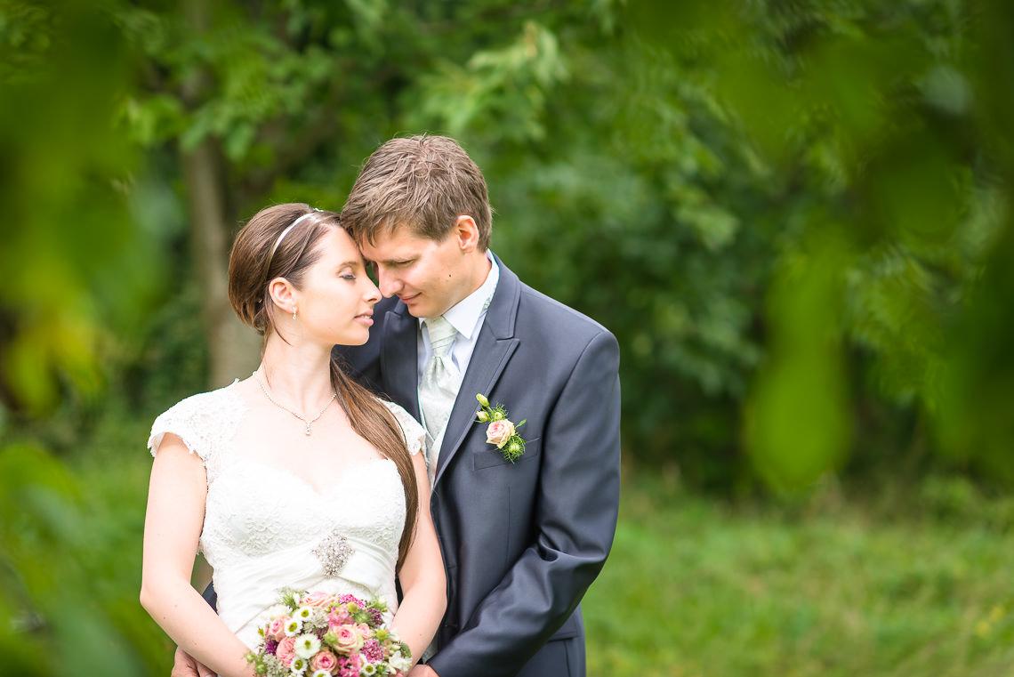 0028_20150904_CKE_2730_Hochzeit_Janine_Michael_