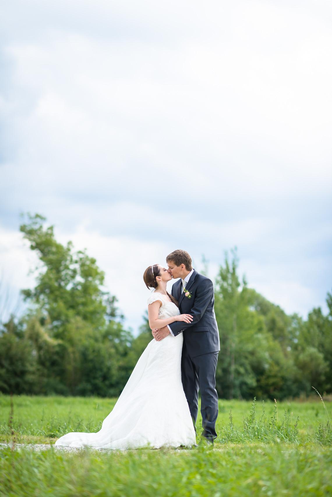 0029_20150904_CKE_2787_Hochzeit_Janine_Michael_