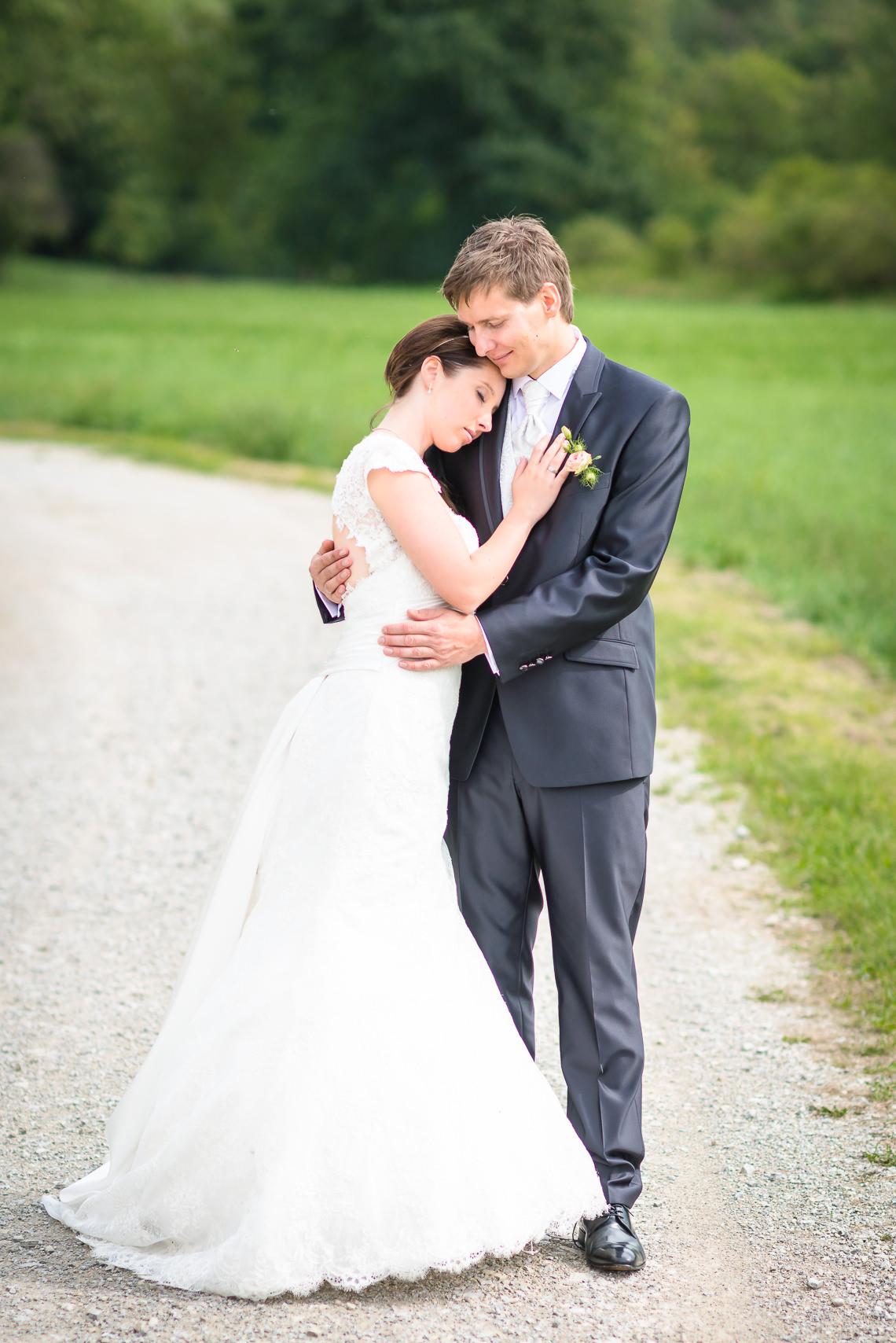 0032_20150904_CKE_2820_Hochzeit_Janine_Michael_