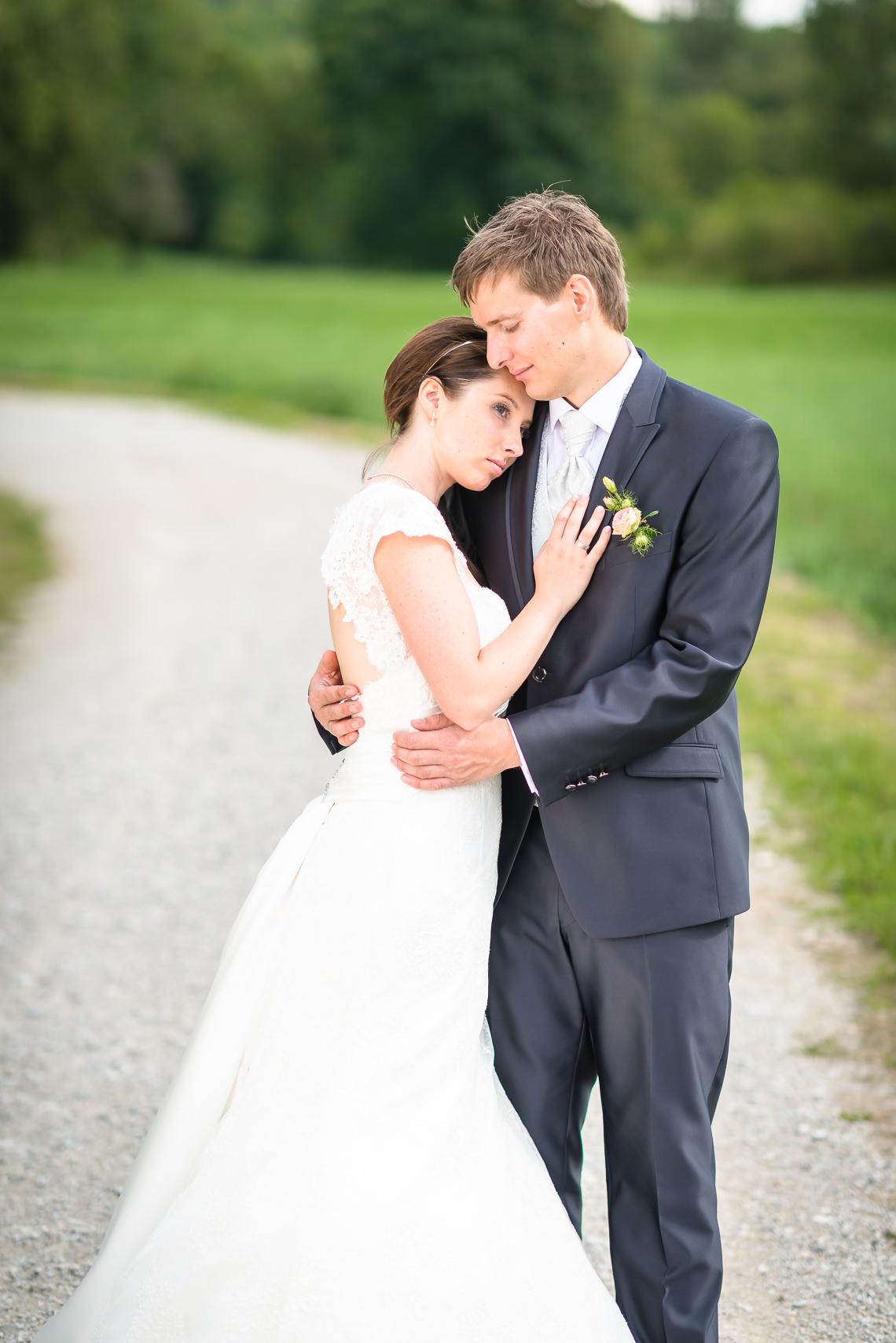 0034_20150904_CKE_2825_Hochzeit_Janine_Michael_