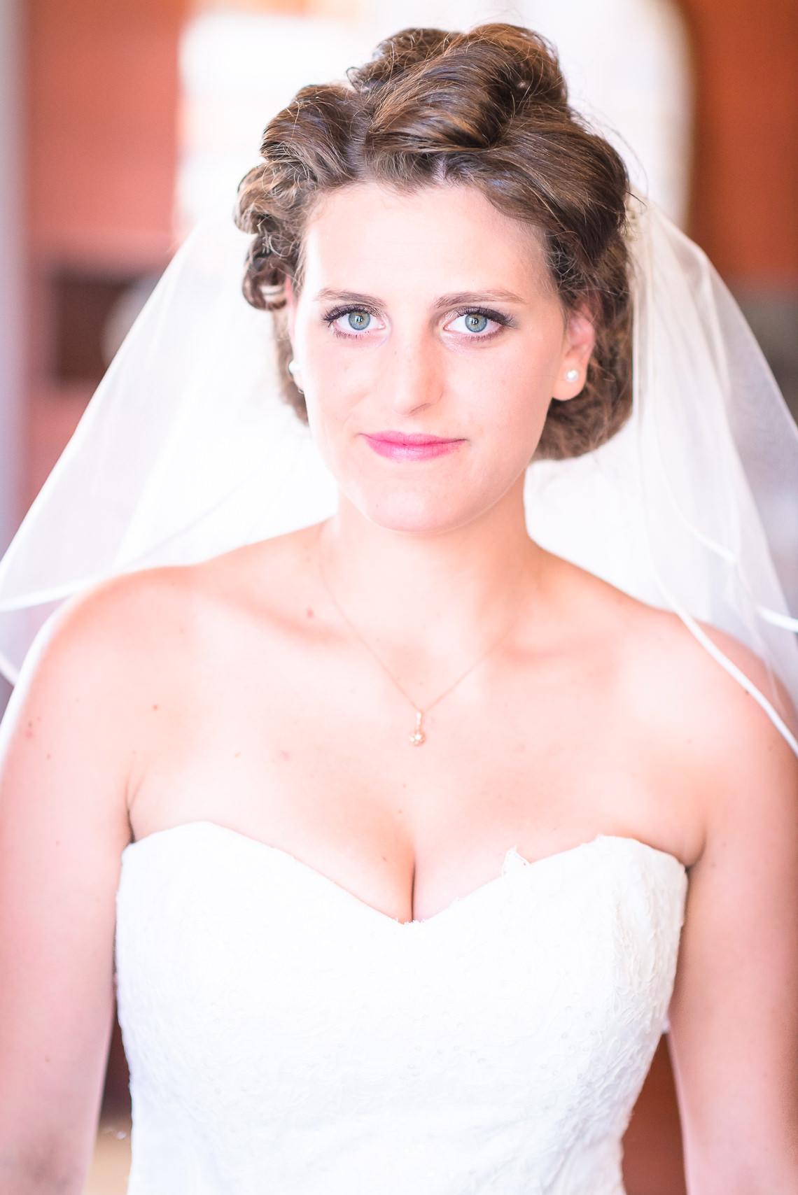 0023_20150905_CKE_3231_Hochzeit_Michaela_Andreas_
