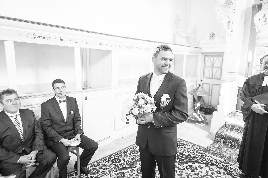 0029_20150905_CKE_3353_Hochzeit_Michaela_Andreas_