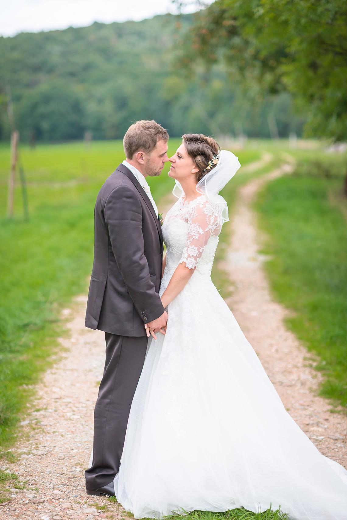 0052_20150905_CKE_4129_Hochzeit_Michaela_Andreas_