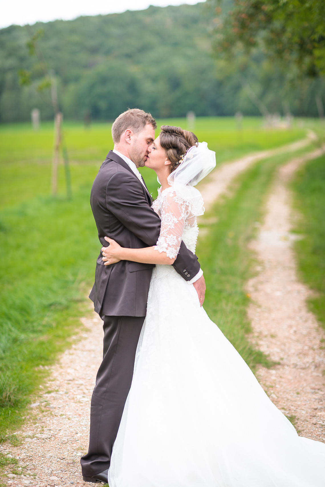 0053_20150905_CKE_4142_Hochzeit_Michaela_Andreas_