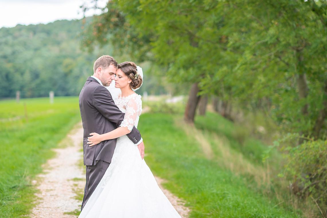 0055_20150905_CKE_4164_Hochzeit_Michaela_Andreas_