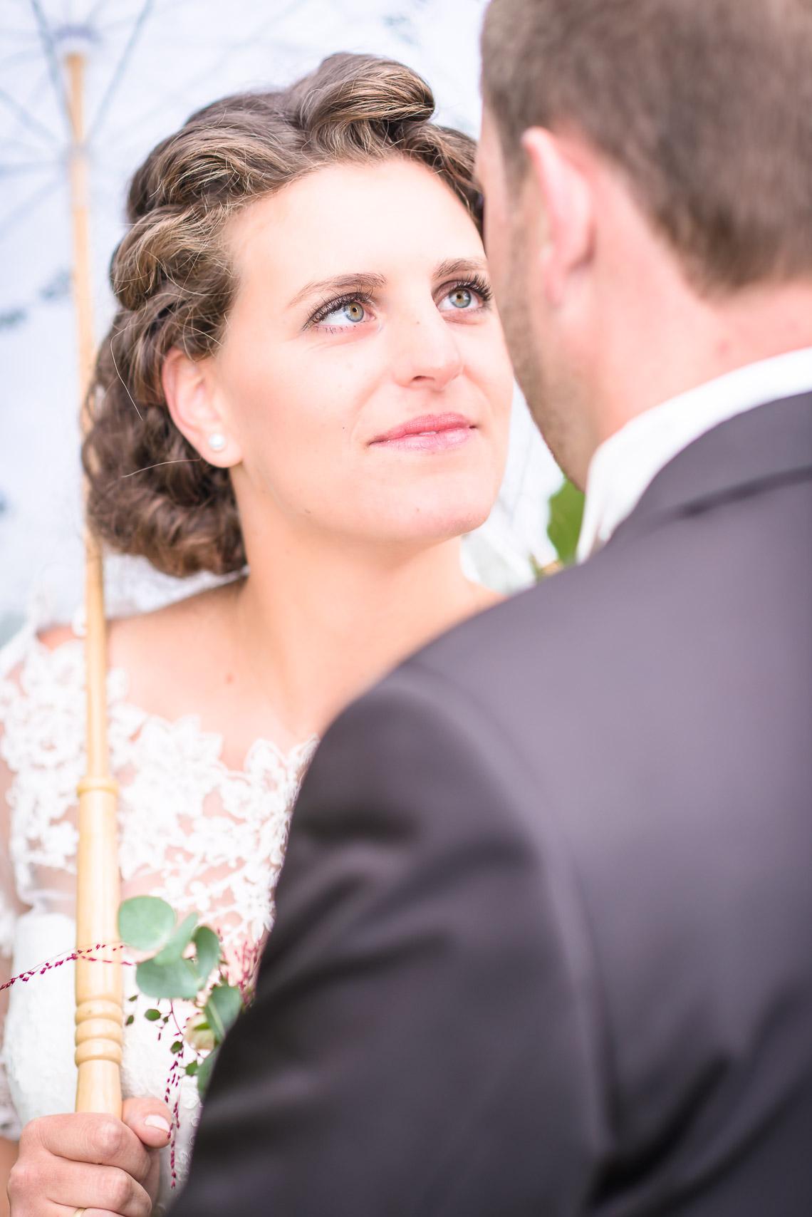 0060_20150905_CKE_4198_Hochzeit_Michaela_Andreas_