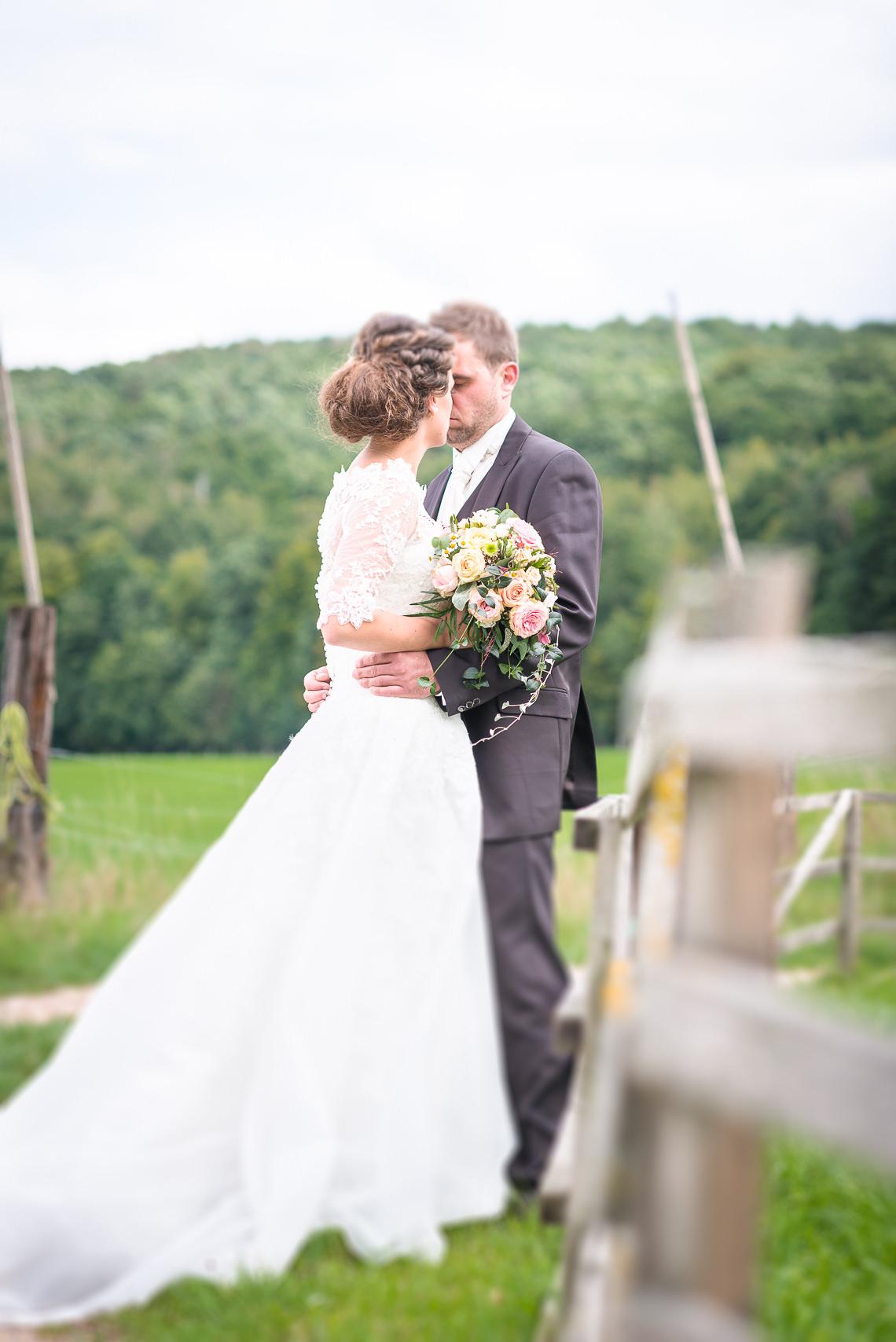 0066_20150905_CKE_4300_Hochzeit_Michaela_Andreas-PS_