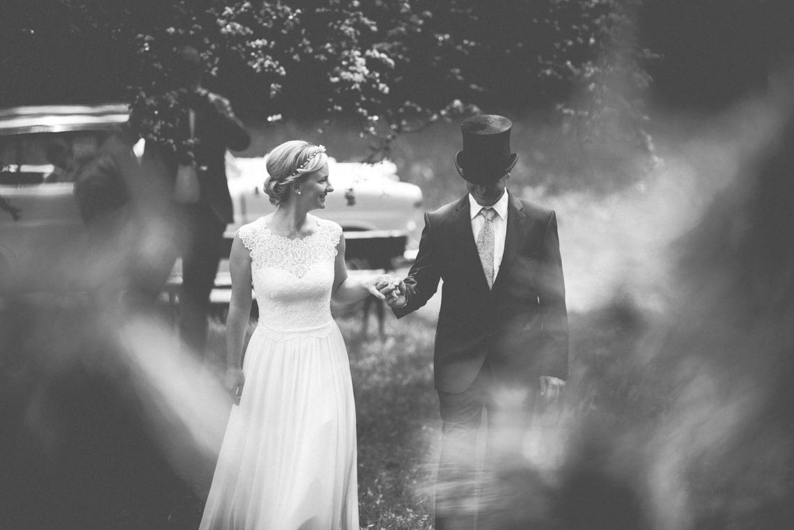 0012_20160528_CKE_0616_Susanne_Robert_Hochzeit