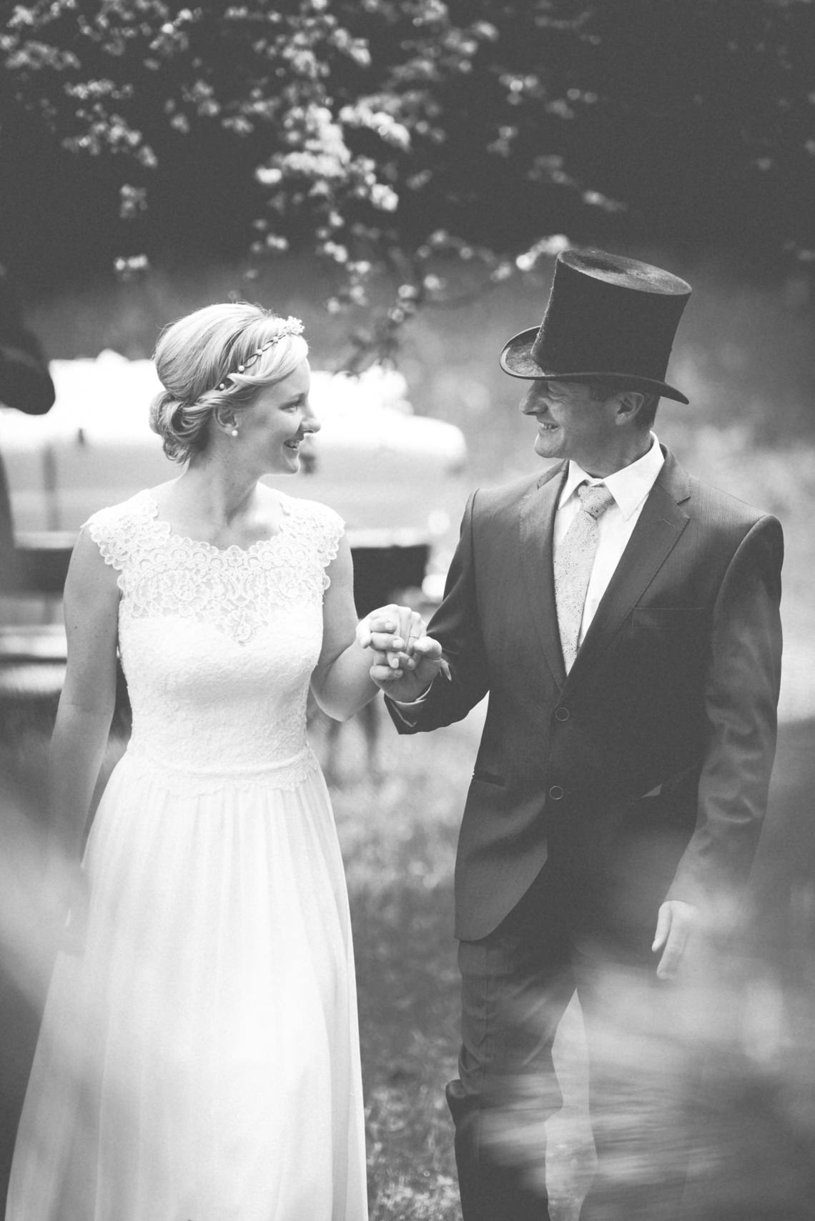 0014_20160528_CKE_0618_Susanne_Robert_Hochzeit