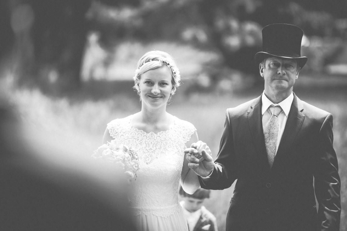 0016_20160528_CKE_0648_Susanne_Robert_Hochzeit