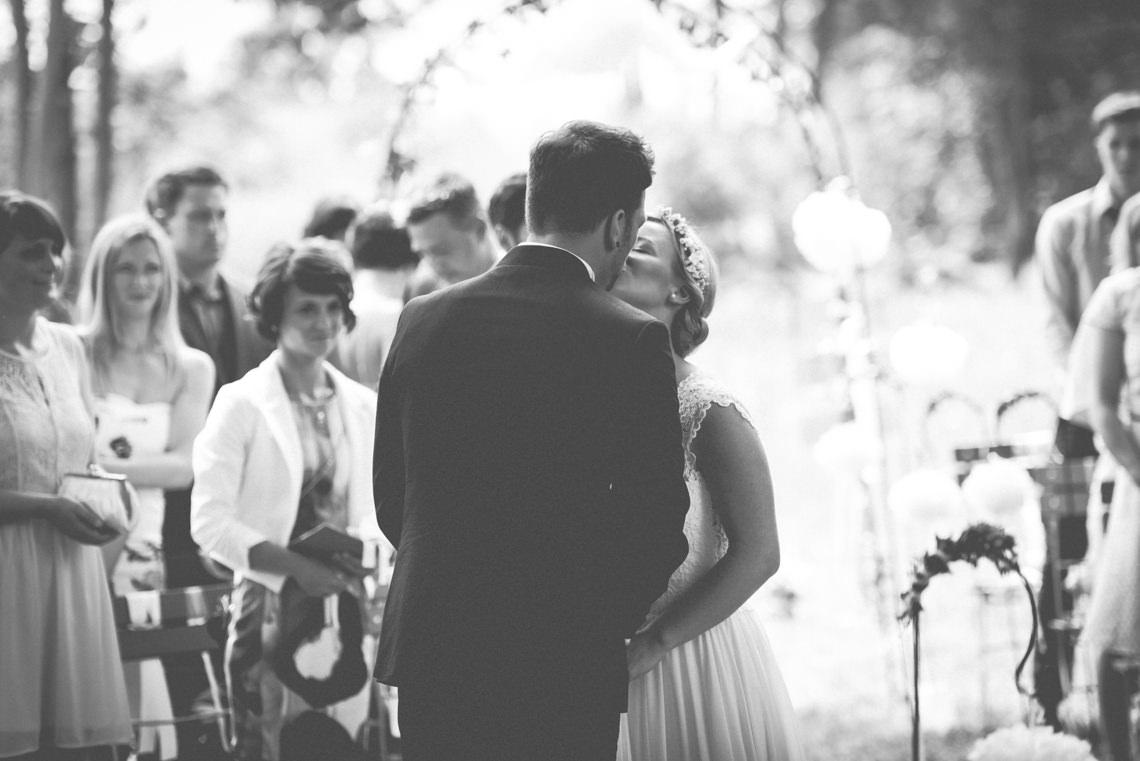 0019_20160528_CKE_0680_Susanne_Robert_Hochzeit