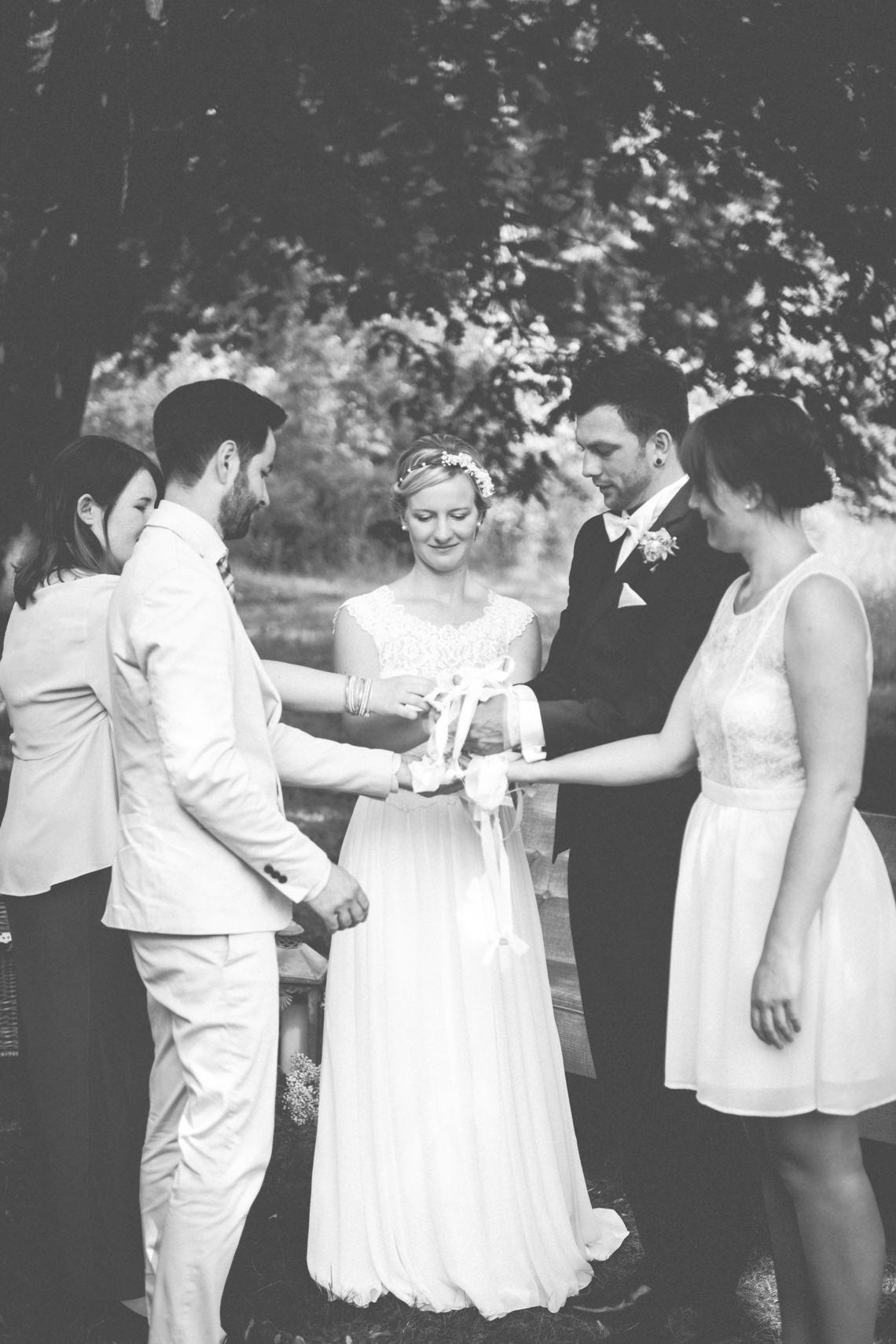 0047_20160528_CKE_1030_Susanne_Robert_Hochzeit