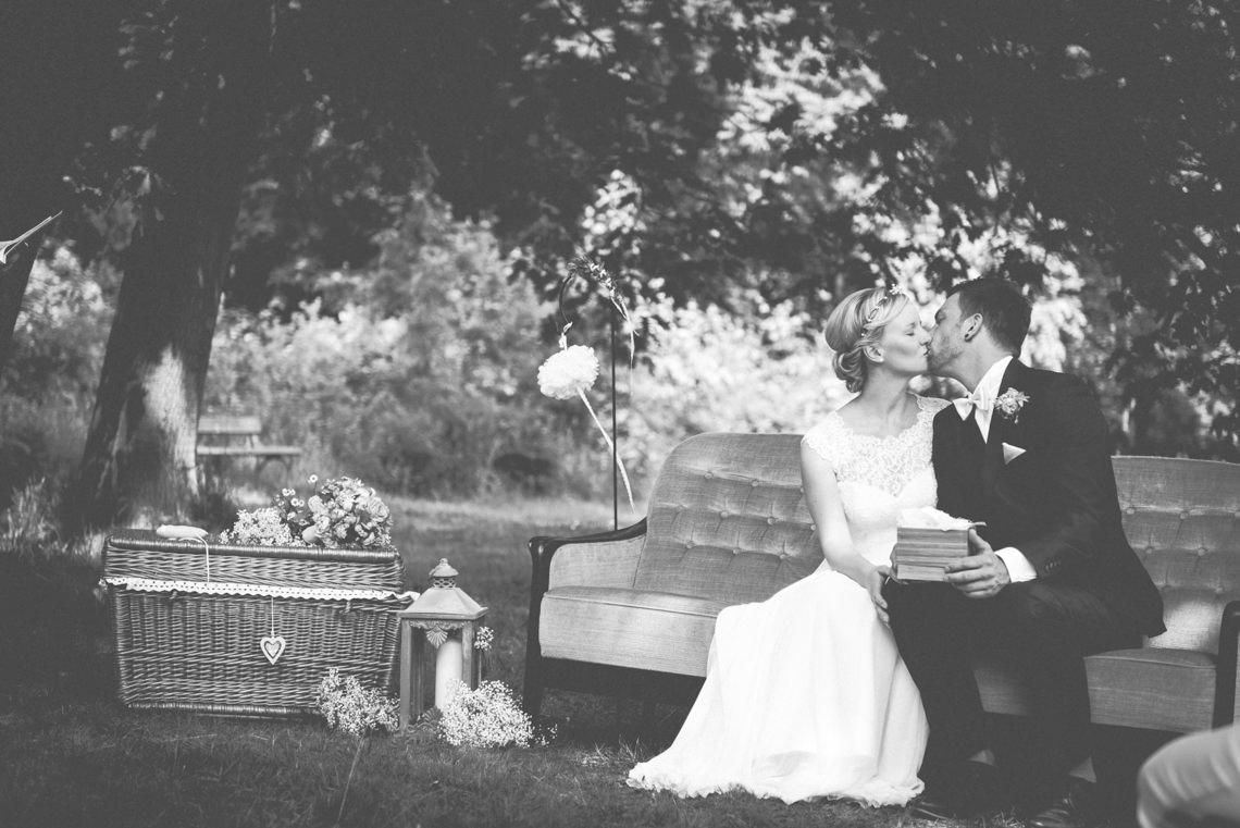 0049_20160528_CKE_1050_Susanne_Robert_Hochzeit