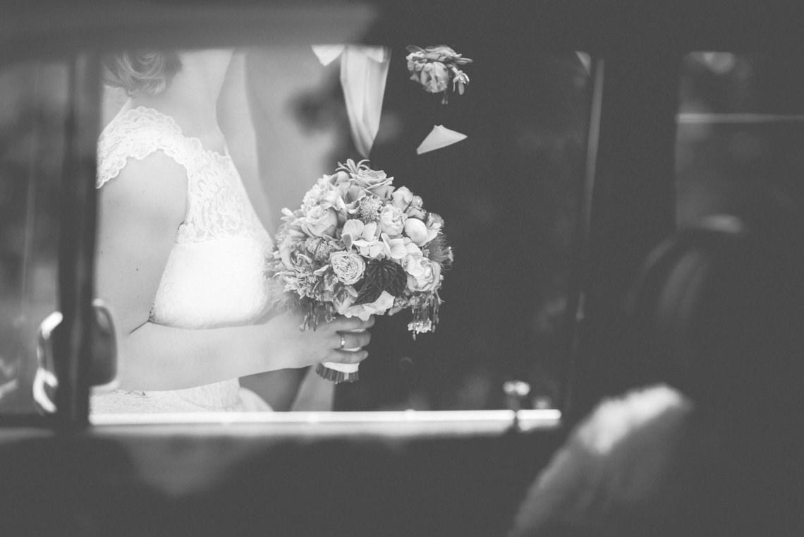 0061_20160528_CKE_1324_Susanne_Robert_Hochzeit
