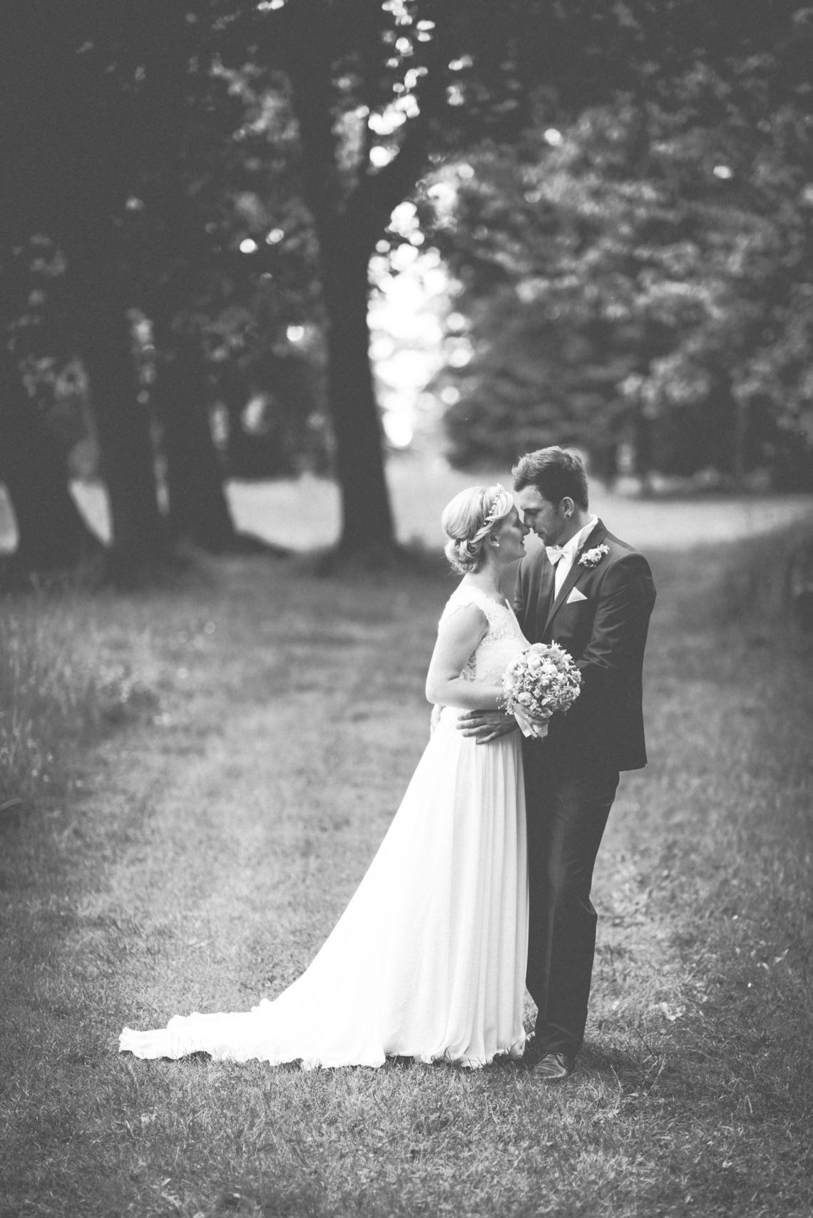 0076_20160528_CKE_1675_Susanne_Robert_Hochzeit