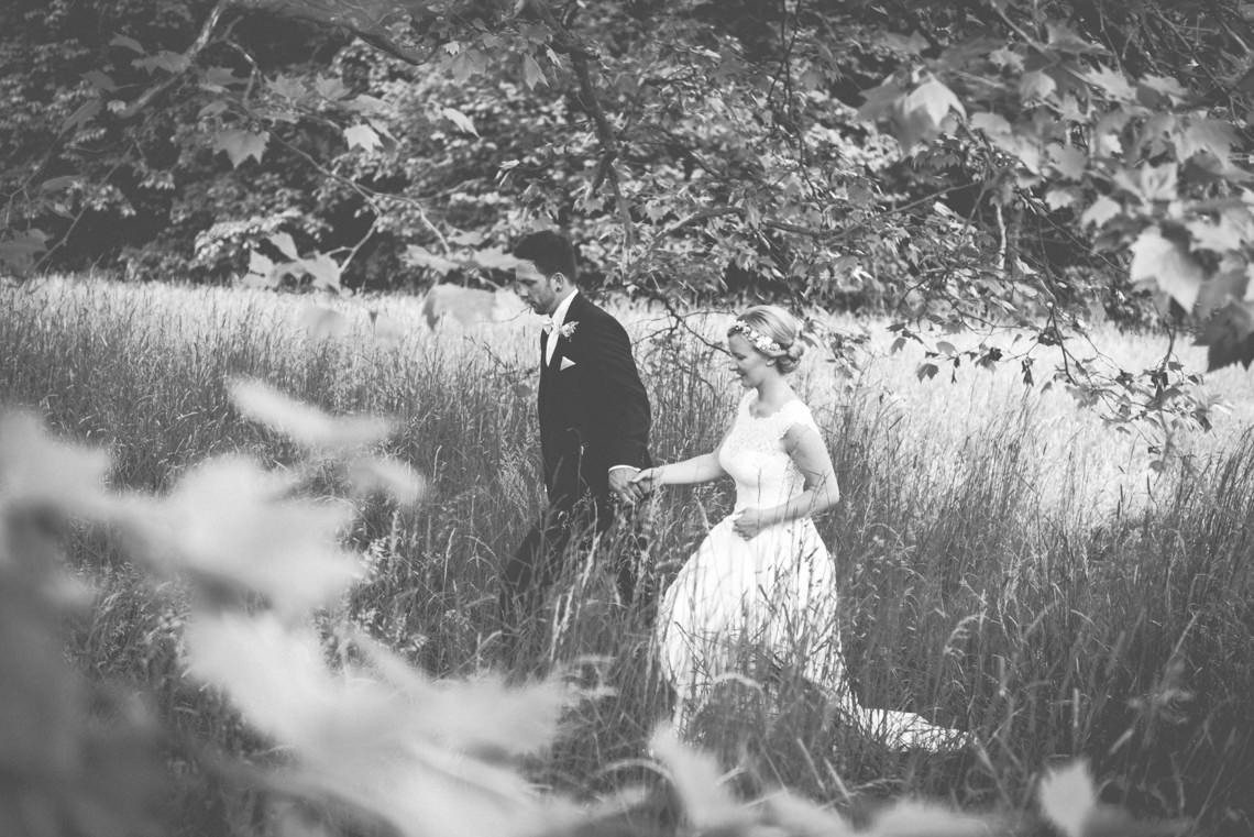 0092_20160528_CKE_1930_Susanne_Robert_Hochzeit